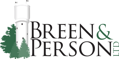 Breen & Person Ltd.
